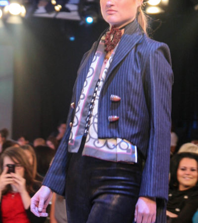 Bellevue Fashion Collection 2012