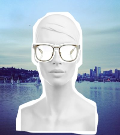 Crystal Clear: Optics