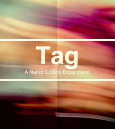 Tag #1 at Vermilion: IG88, Megasapien and youryoungbody
