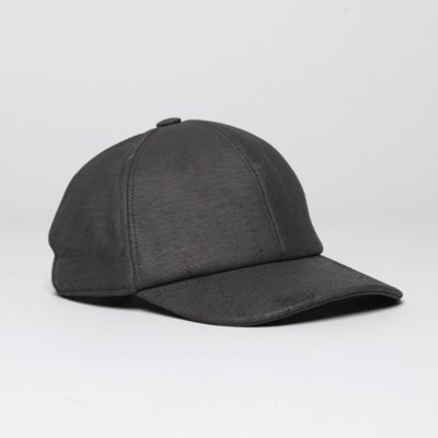 Item of the Week: Brim and Not Proper