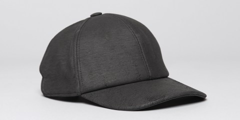 RICK OWENS D RK SH D W available at Totokaelo in Capitol Hill