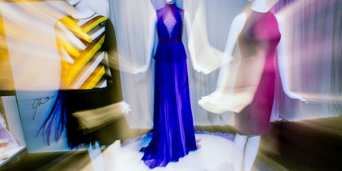 Fashion by Jason Wu