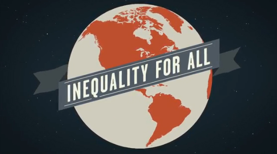 robert reich essays The robert reich's essay 'why the rich are getting richer and the poor, poorer' explains the prevailing economic inequality among three groups of workers.