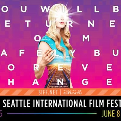 "SIFF 2014 Gala Featuring ""Jimi: All Is By My Side"" on May 15"