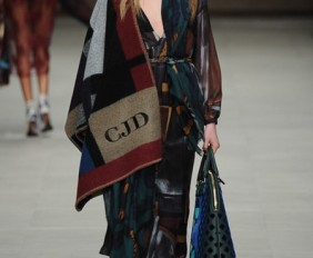 cara-delevingne-burberry-prorsum-fall-fashion-show-during-london-fashion-week-pic157895