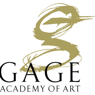 Artist ToolKit Series at Gage Academy 2014-2015
