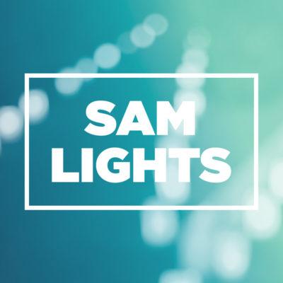 Update: SAM Lights: A Winter Evening of Art, Music & Light, December 18