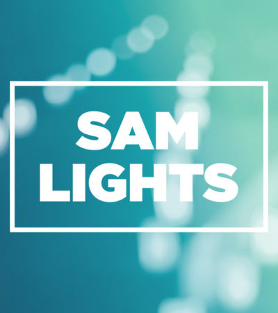 Update: SAM Lights: A Winter Evening of Art, Music & Light, December 18