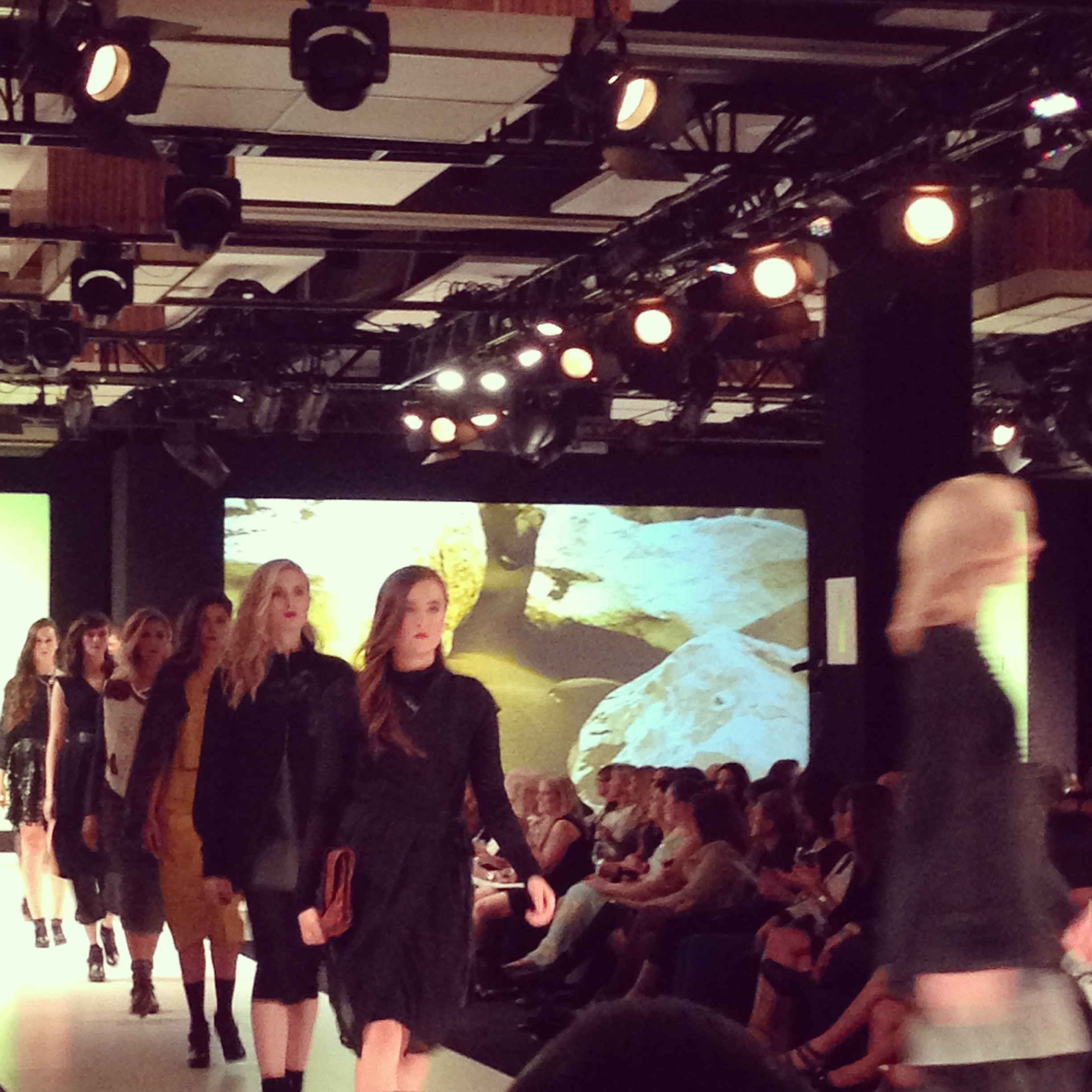 Bellevue Calling Independent Designer Runway Show Applications Due March 15 2015 Vanguard Seattle