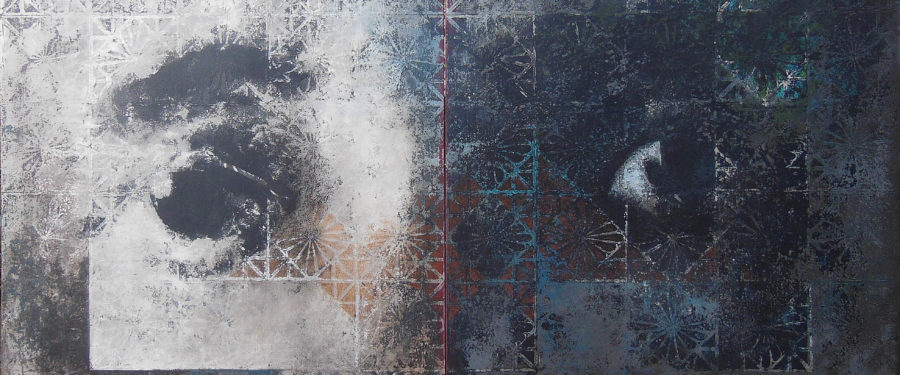 January 2015 Art Walk Preview Guide and Art Walk Awards