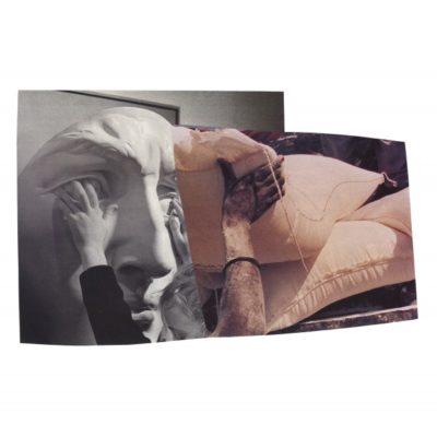 "Art in Focus: ""Towards Empathy"" by Serrah Russell"
