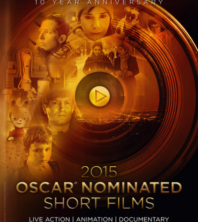 Academy Awards 2015: The Oscar-Nominated Shorts at Seven Gables
