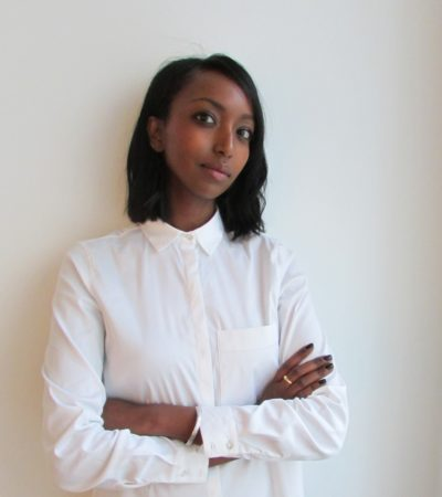 M.I.A Gallery to Become Mariane Ibrahim Gallery