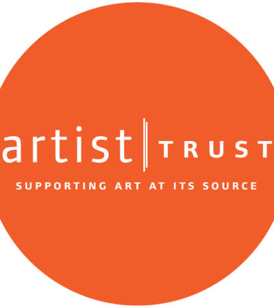 Artist Trust 2015 Benefit Art Auction