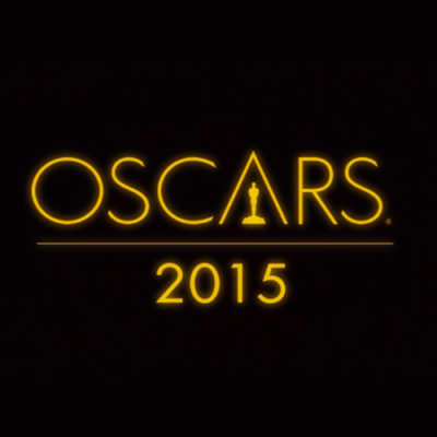 The Oscars 2015: And The Academy Is…