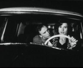 Classic French Film Noir