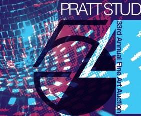 Image courtesy of Pratt Fine Arts Center
