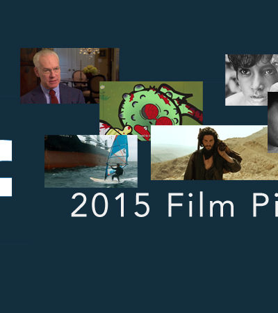 SIFF 2015: Top Film Picks for Week 2, May 22-28