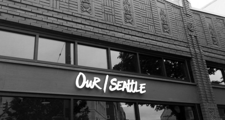 ourseattle-front