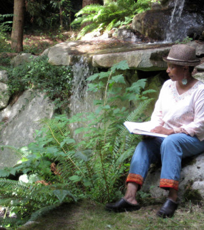Whidbey's Hedgebrook Writers in Residence Applications Due July 28
