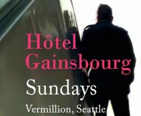 hotelgainsbourg-tw_1man