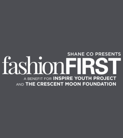 12th Annual Seattle Fashion First: September 18, 2015