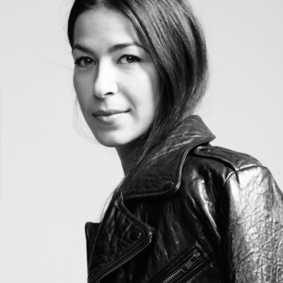 Meet Designer Rebecca Minkoff on August 28 at Bellevue Nordstrom