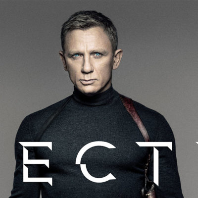 He's My Mister: I Love the Nightlife in a Turtleneck