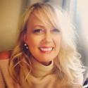 Lisa Cole