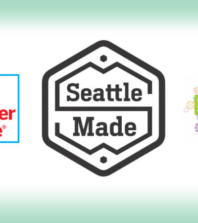 Seattle Made Week 2015: September 19 – 26