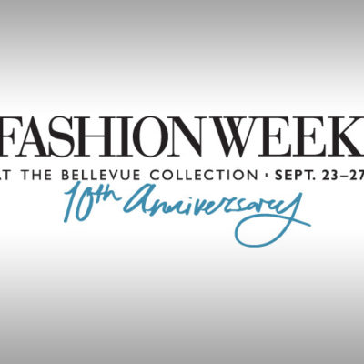 Complimentary Events for Bellevue Fashion Week 2015: Sept. 23-27