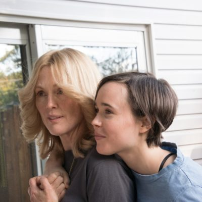 SIFF Presents: 20th Seattle Lesbian and Gay Film Festival