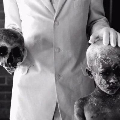 The Halloween Video Playlist, Part 2: Spoek Mathambo, Sigur Rós, MGMT