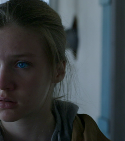 An Interview with Seattle Shorts Filmmaker Merlin Camozzi about his film Coeur D'Alene