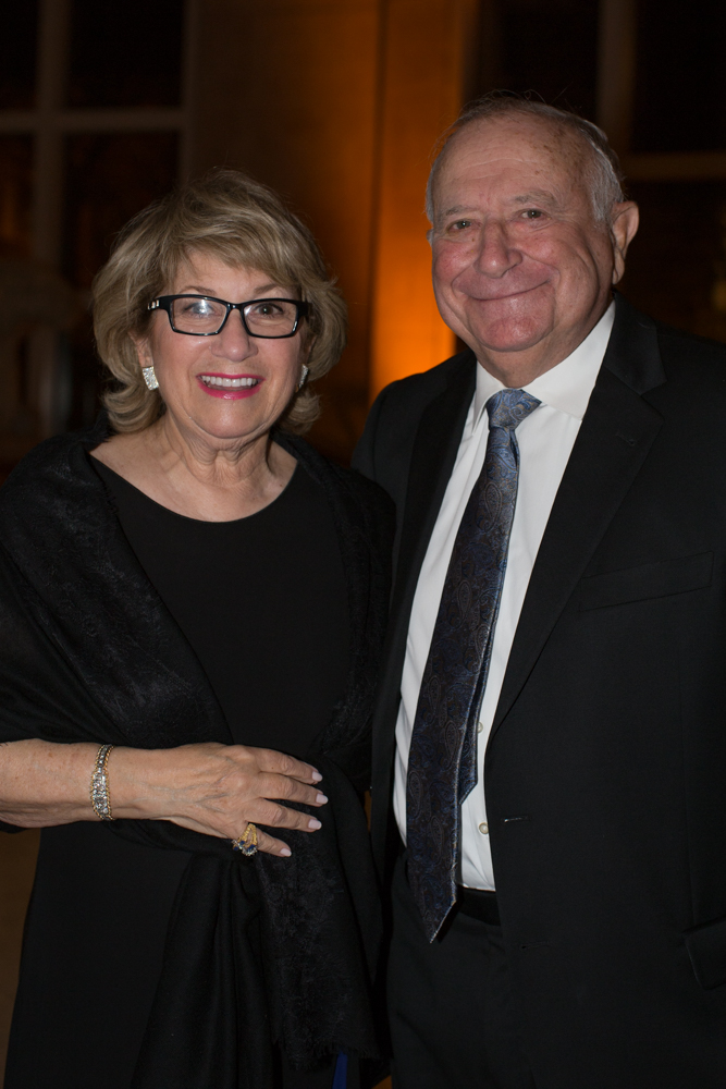 SAMS 30th Anniversary Gala