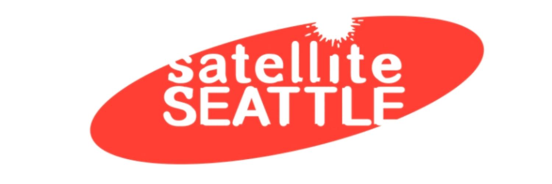 Vanguard Seattle
