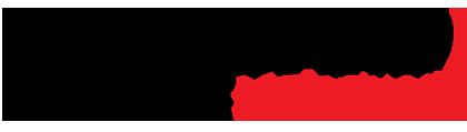 Vanguard Seattle logo