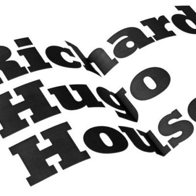 L'chaim! Cheap Wine & Poetry at Hugo House, November 5