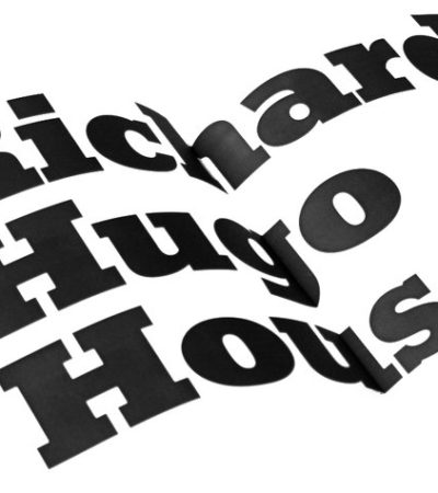 L'chaim! Cheap Wine & Poetry at Hugo House, November 5