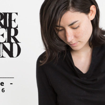 Prairie Underground Sample Sale 2016: December 5 and 6