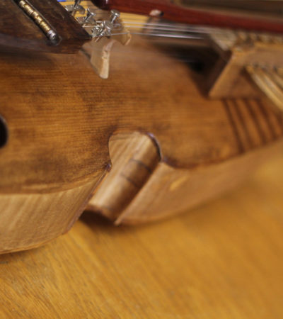 Mostly Nordic Chamber Music Series & Smörgåsbord Opens Jan. 31