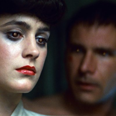 "SIFF Presents: ""Cinema Dissection"" of <em>Blade Runner</em>, Jan. 23"