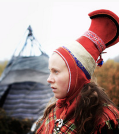SIFF Presents: Nordic Lights Film Festival, January 14-17