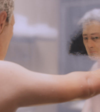<em>Anomalisa</em> Hits You Where It Hurts