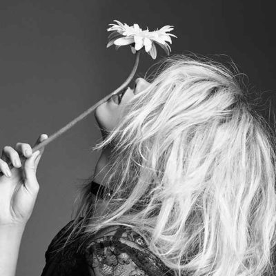 Live Through This: Courtney Love x Nasty Gal Collaboration Debuts January 14
