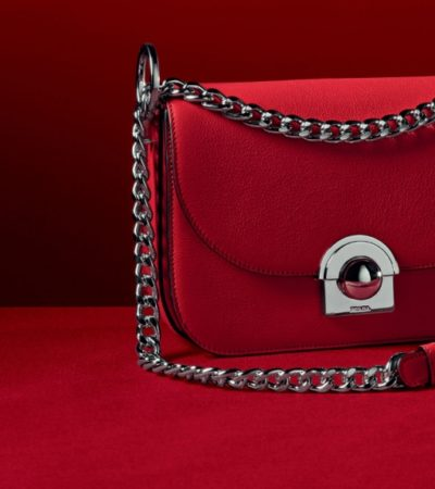 Prada Opens at The Shops at The Bravern, Jan. 31