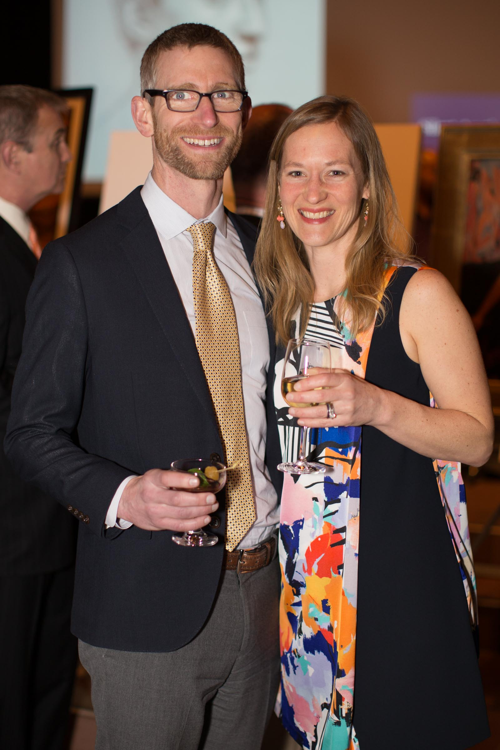 2016 Gage Collector's Gala