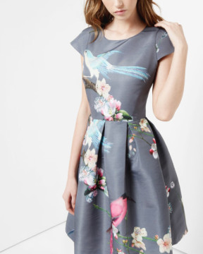 Ted Baker London Dress