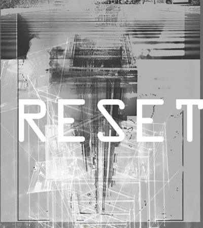 Washington Ensemble Theatre Presents reSET, Feb. 4-5