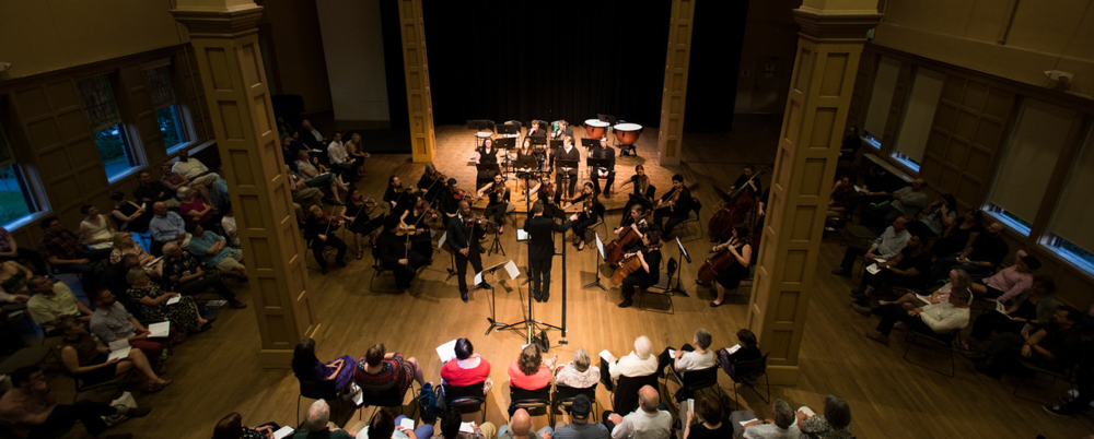 Seattle metropolitan chamber orchestra presents world for Chambre orchestra